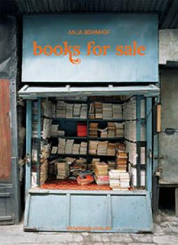 -books for sale- von Anja Bohnhof