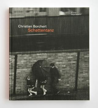 -Schattentanz-cover_Christian-Borchert